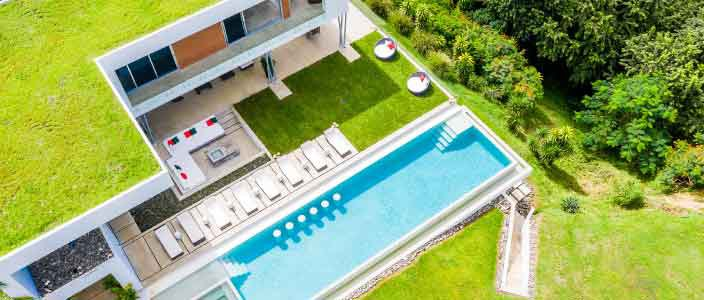 costa-rica-luxury-portfolio-collection.jpg