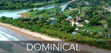 dominical-south-pacific-costa-rica-real-estate.jpg
