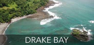 drake-bay-south-pacific-costa-rica-real-estate.jpg