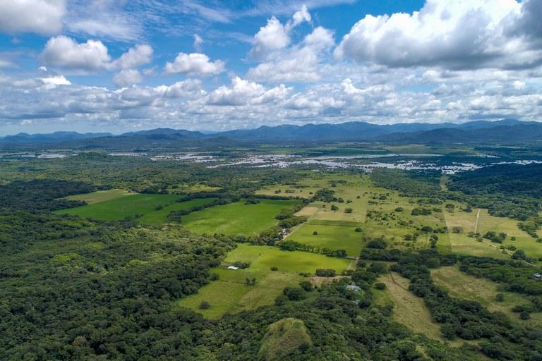 farm for sale in costa rica.jpg