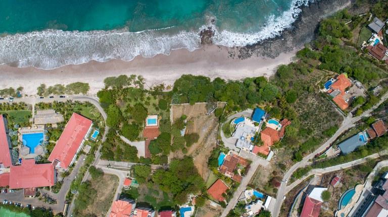 flamingo beachfront development parcel for sale.jpg