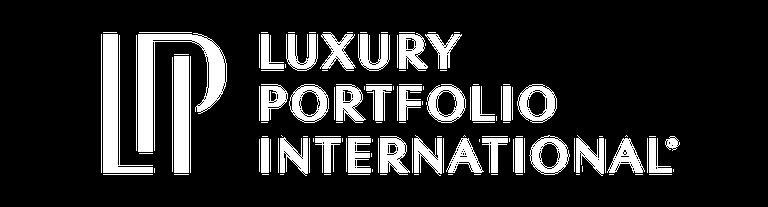 Luxury-PortfolioWhite.png