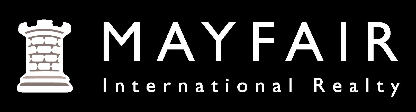 MayfairWhite.png