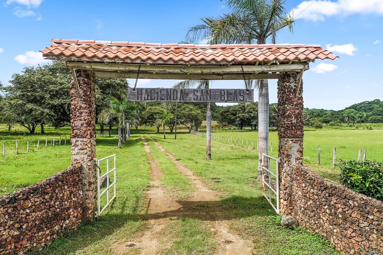 guanacaste farm for sale in costa rica.jpg