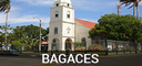Living in Bagaces