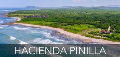 Haceinda-Pinilla.jpg