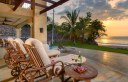 Commercial Resort Developments Hotels Businesses