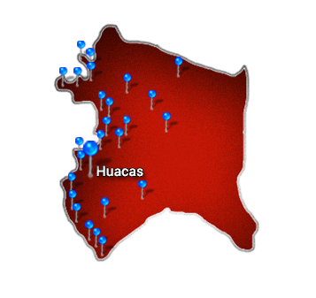 1.19 Huacas   Guanacaste