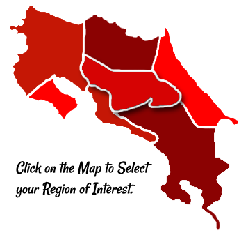 central valley