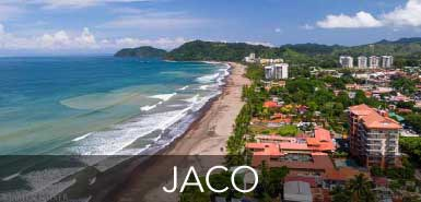 jaco-central-pacific-real-estate-costa-rica.jpg