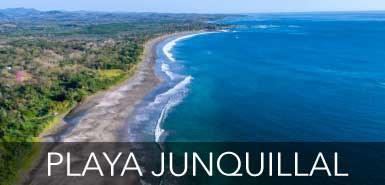 Junquillal.jpg