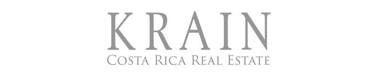 KRAIN Costa Rica Logo No Towers