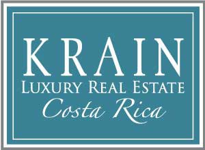 KRAIN-Costa-RIca-Luxury-Real-Estate.jpg