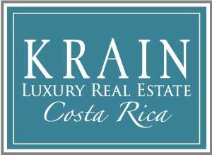 KRAIN-Costa-RIca-Luxury-Real-Estate.jpg