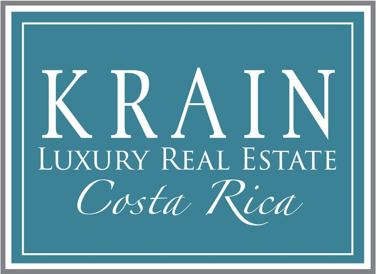 KRAIN COSTA RICA_BLUE_GREY.jpg