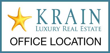 krain-office-location-costa-rica-rea-estate.png