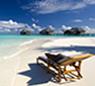 vacation-rentals.png
