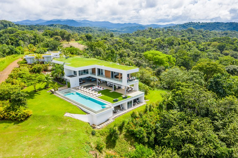 Luxury Estate in Costa Rica for Sale.jpg