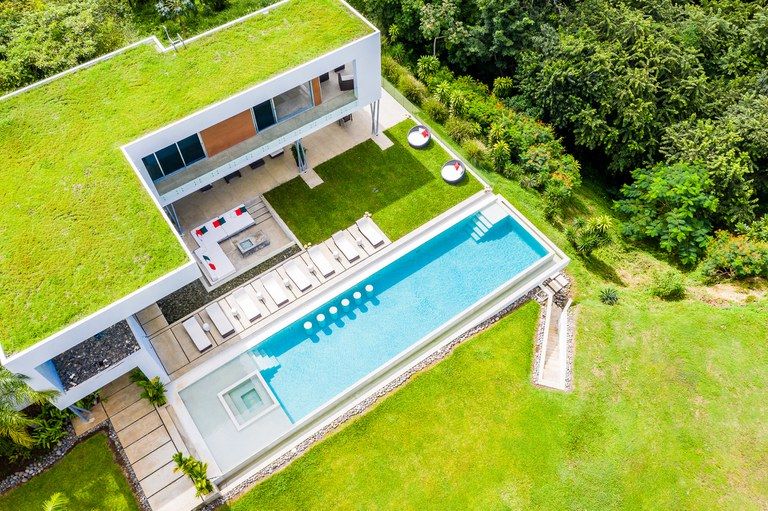 Luxury home for sale in Ostional.jpg