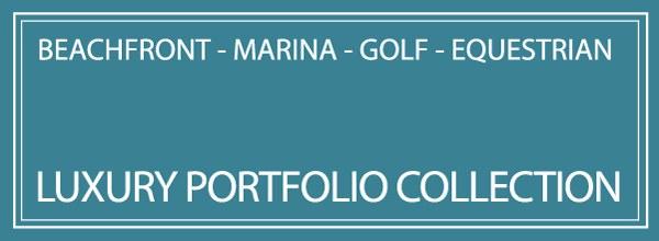 luxury-portfolio-properties-including-marina-properties,-beachfront,-horse-farms-and-ocean-view.jpg