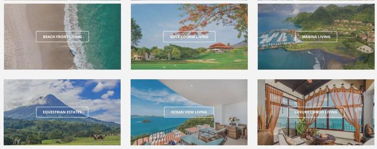 Luxury-Portfolio-Search-Options-For-Costa-Rica.jpg