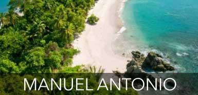 manuel-antonio-pacific-costa-rica.jpg