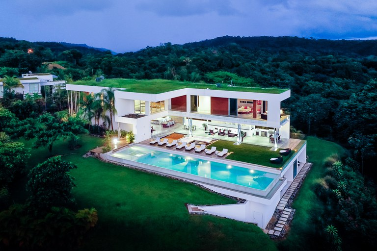 Modern architecture-meets jungle-costa rica-for sale.jpg