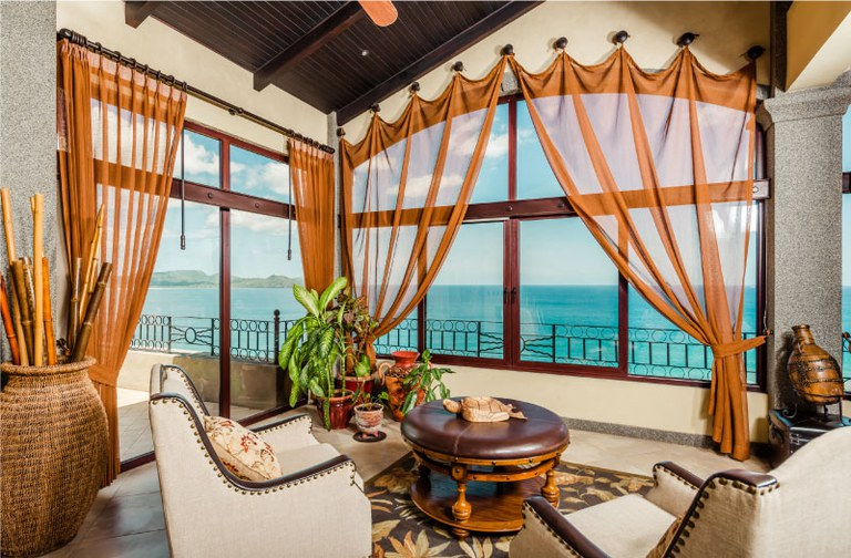 Ocean-View-Penthouse-Condo-for-Sale-in-Costa-RIca.jpg