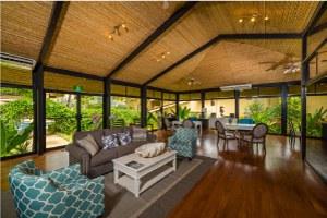 Ocotal-Real-Estate-Office-Interior.jpg