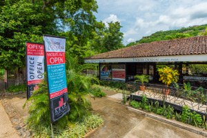 Ocotal-Real-Estate-Office.jpg