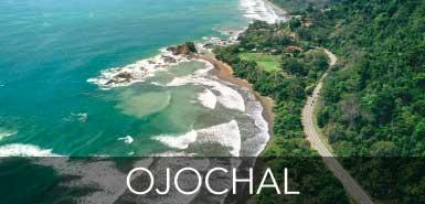 Ojochal.jpg