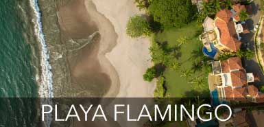 playa-flamingo2.jpg