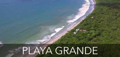 Playa-Grande.jpg