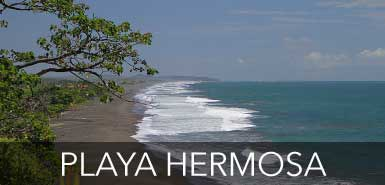 playa-hermosa-central-pacific-costa-rica.jpg