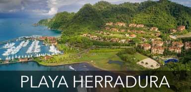 playa-herrradura-los-suenos-central-pacific-costa-rica-real-estate.jpg