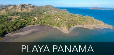 Playa-panama.jpg