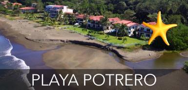 playa-potrero-krain-office-location.png