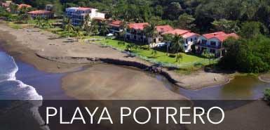 Playa-Potrero.jpg