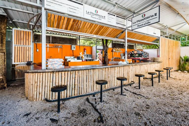 Restuarant for sale in Costa Rica.jpg