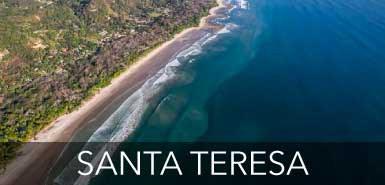 Santa-Teresa.jpg