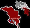 Living the Drake Bay Lifestyle