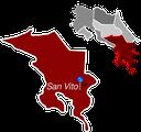 Living the San VitoLifestyle
