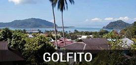Golfito Lifestyle