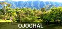Living in Ojochal