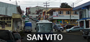 Living in San Vito