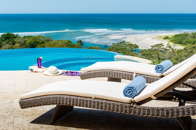 tamarido ocean view home for sale.jpg