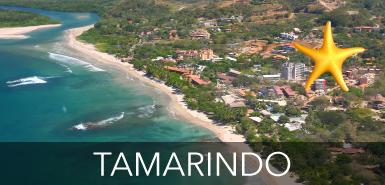 tamarindo-krain-office-location.png