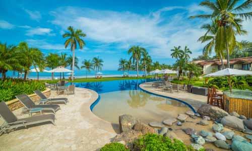 vacation-rental-guanacaste-costa-rica-krain.jpg