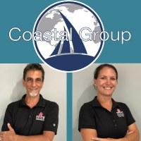 Coastal-Group-Footer_Blue_200.jpg