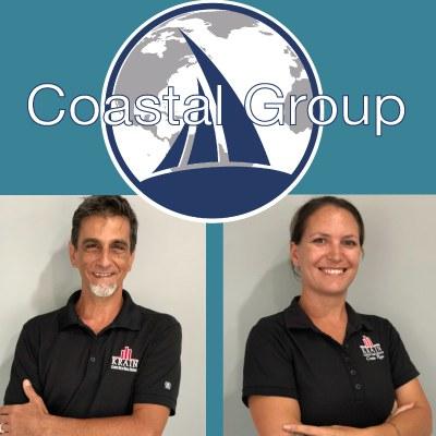 Coastal-Group-Footer_Blue_400.jpg